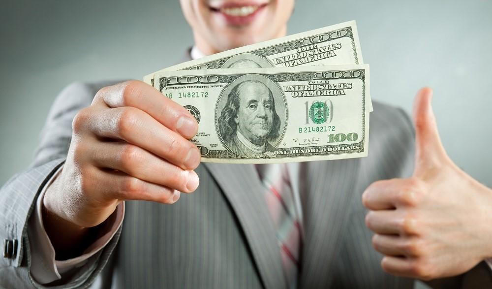 Gagner de l'argent avec le Forex