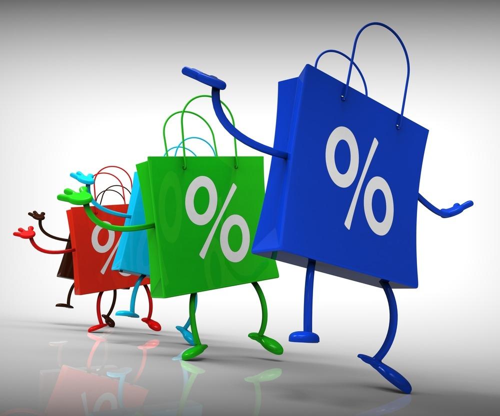 Trouver un crédit rapide