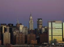 Dans quelle ville investir en 2016 ?