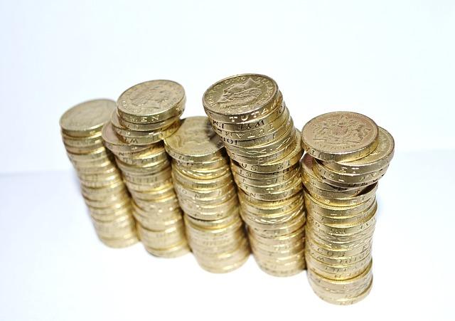 Vivre sans argent est-il réellement possible ?