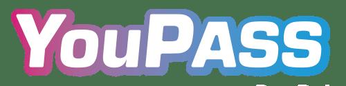 Logo YouPass - Remboursez votre forfait