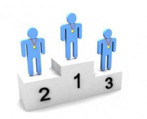 Quels sont les meilleurs brokers ?