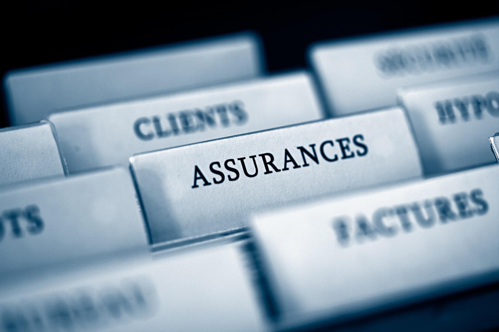 L'assurance crédit s'ajuste