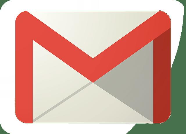 Lire des emails pour récupérer du cash