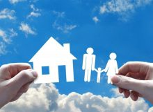 Assurer son habitation