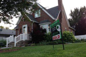 Investir dans l'immobilier en 2018