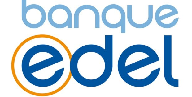 Banque Edel
