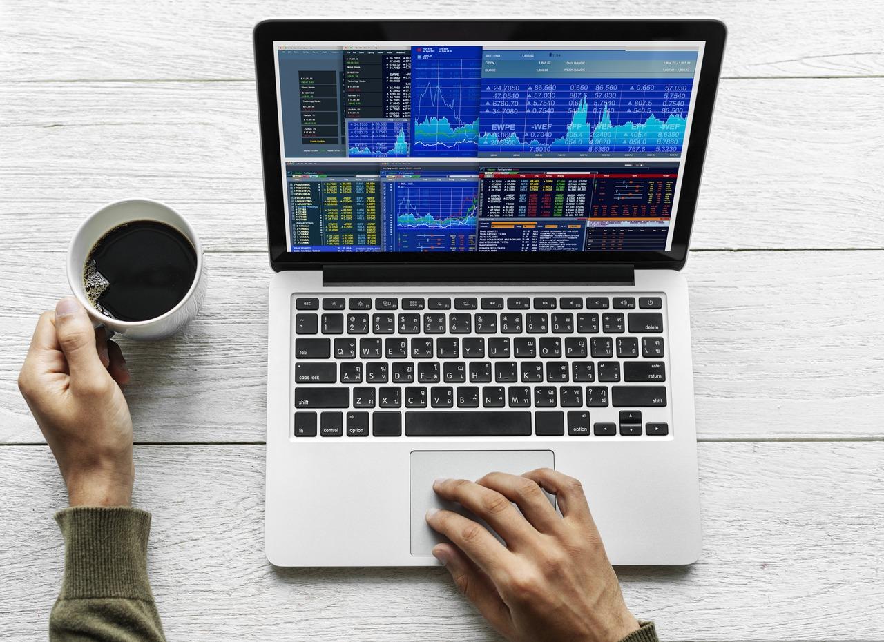Banque traditionnelle VS banque en ligne