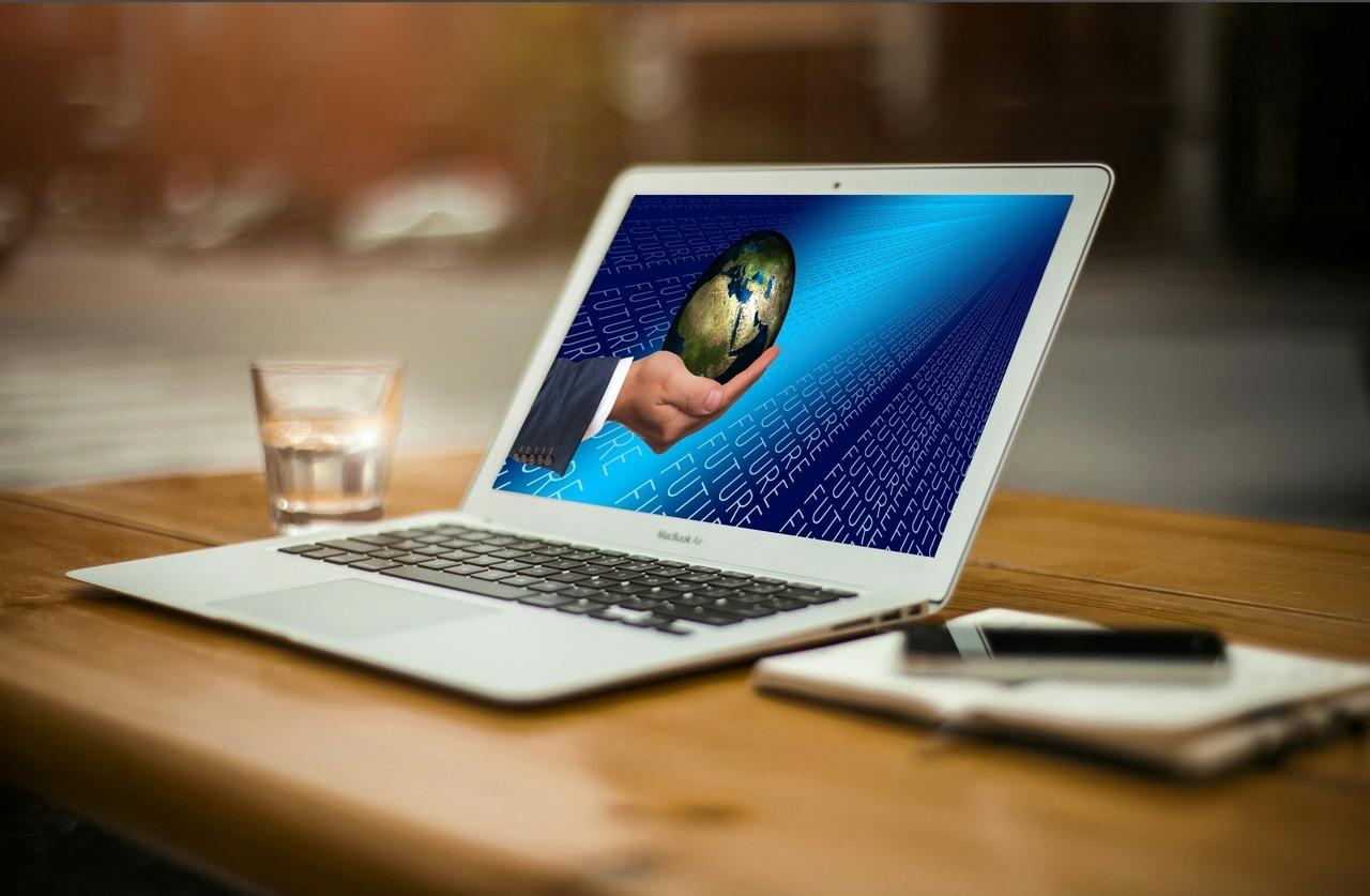 Obtenir un crédit sur internet