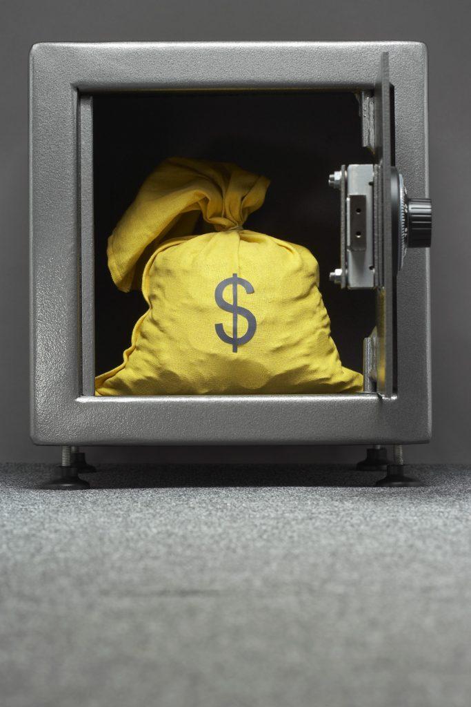 La banque et ses fonds propres