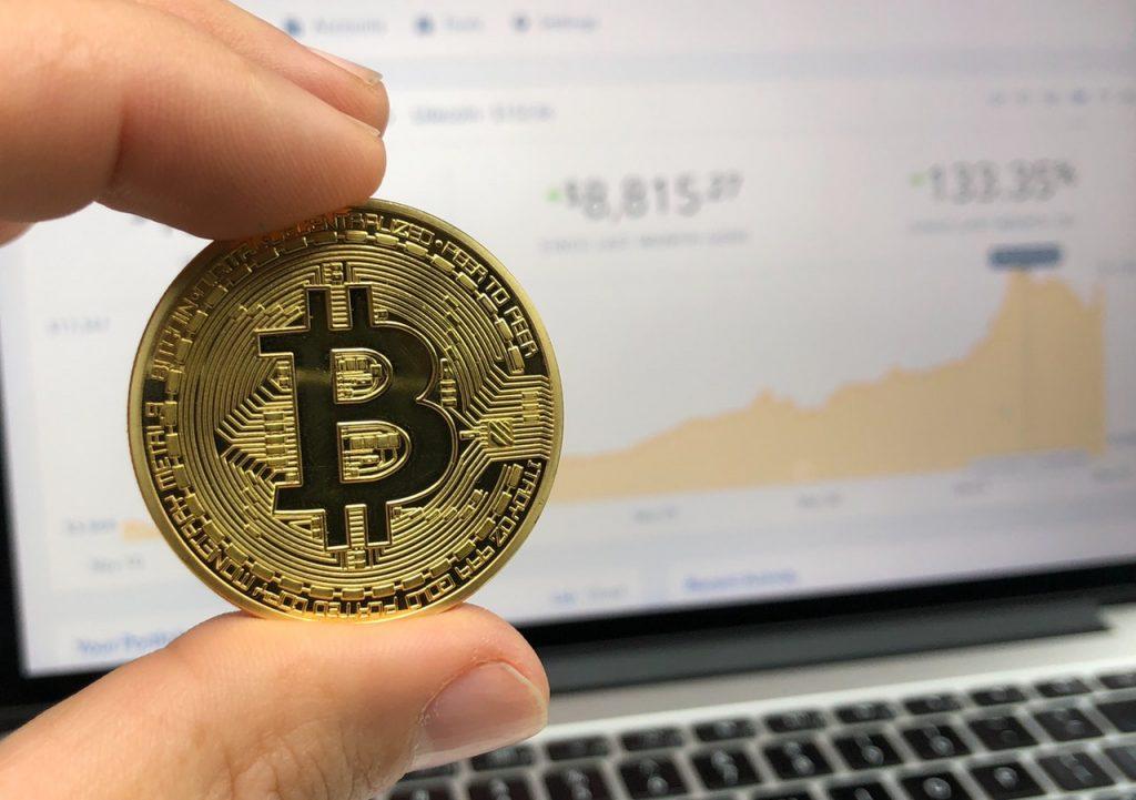 Investir dans le Bitcoin
