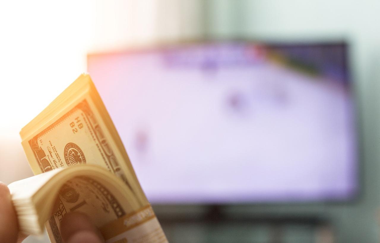 Avis Billionnaire Pronos: gagner de l'argent