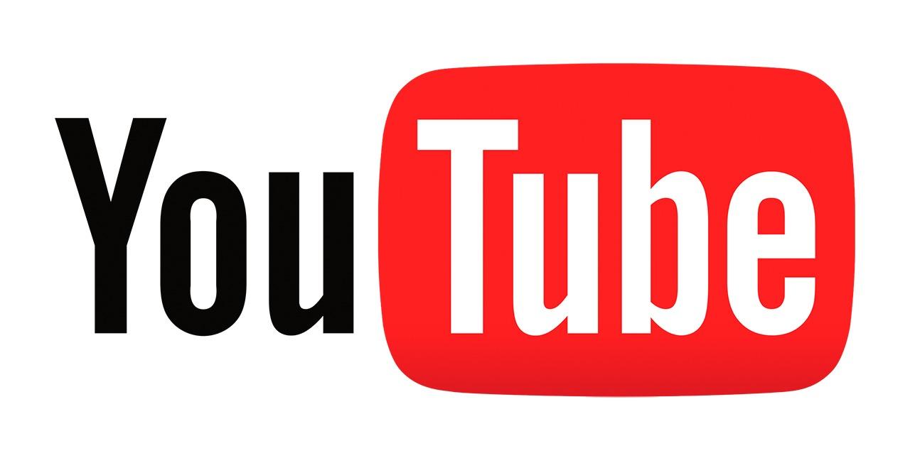 Le salaire d'un Youtuber