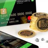 Carte Veracash