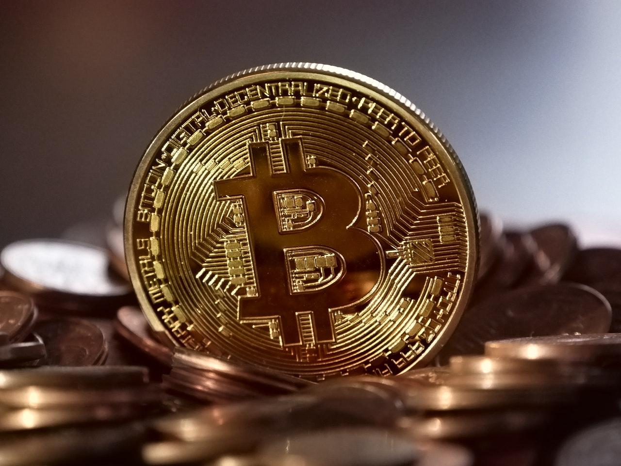 Bitcoin VS Ethereum : les différences