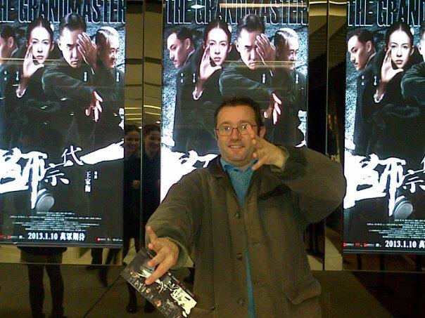 Critique des cachets des acteurs français