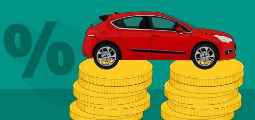 achat de crédit automobile