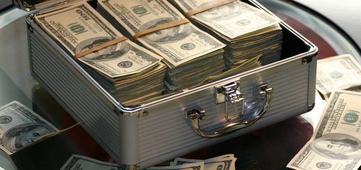 Interdit bancaire, comment s'en sortir?