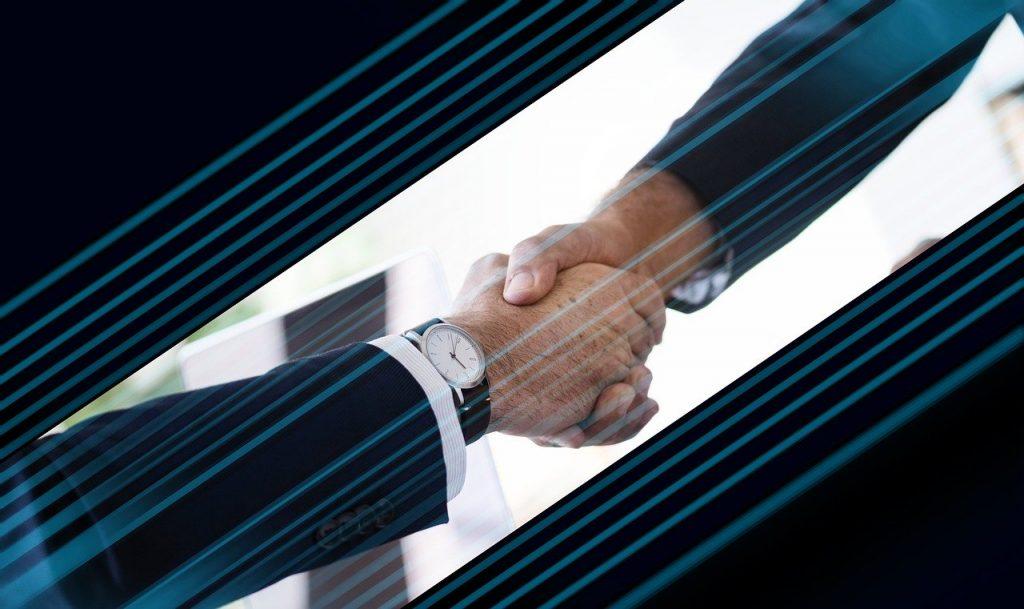 Gagner la confiance des clients