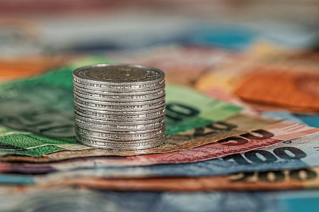 Objectif de l'éducation financière