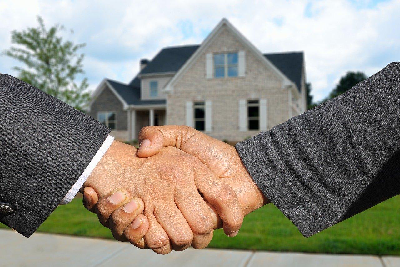 acheter une maison sans apport