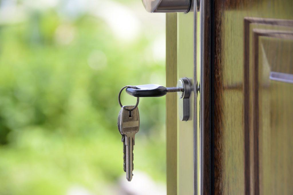 Connaître les clés de l'investissement immobilier