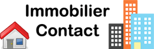 immobilier contact
