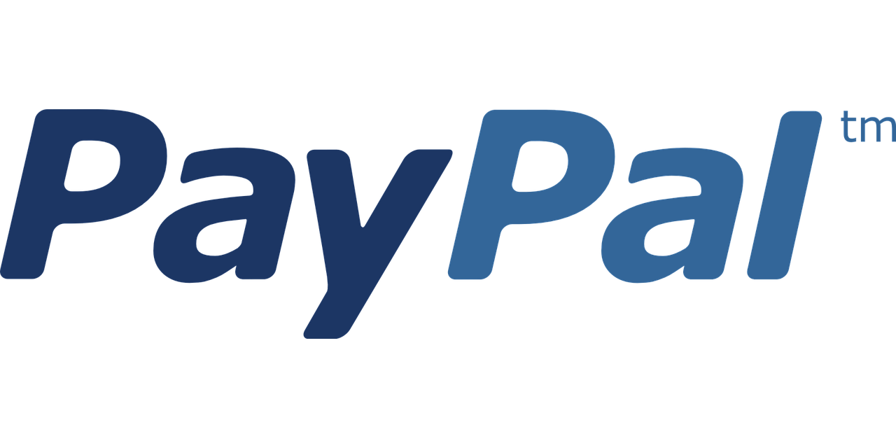 paypal curv