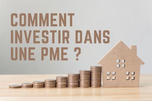 investissement pme