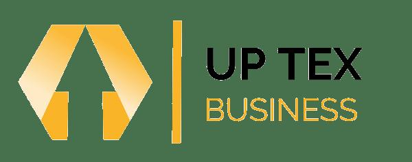 up tex logo