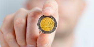 Suivre le cours du cuivre en euros